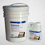 Genox Gel