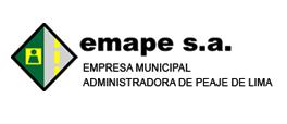 emape