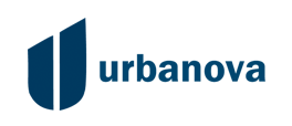 urbanova