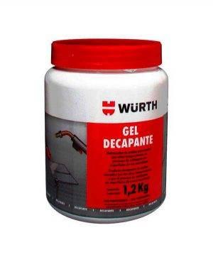 gel-decapante-wurth-para-limpieza-de-soldadura-acero-inoxidable