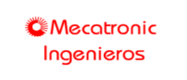 mecatronic