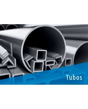 tubo-de-acero-inoxidable